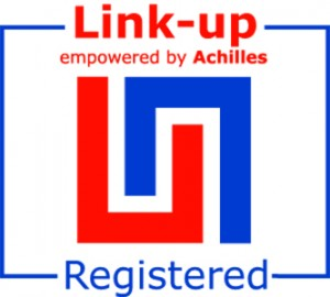linkup_registered